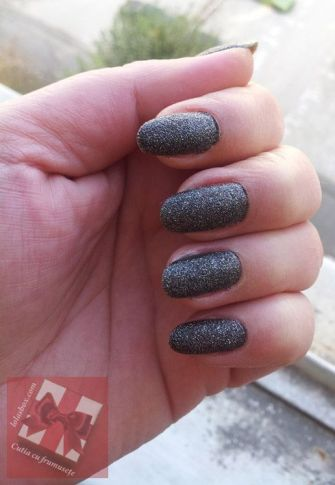 Nuanţă Holiday Nail Color (60)