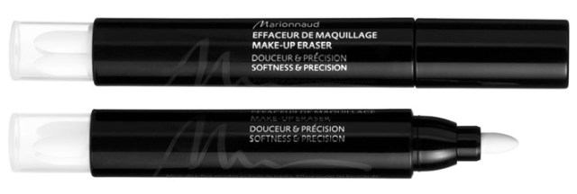 Marionnaud Make-Up Eraser Pen