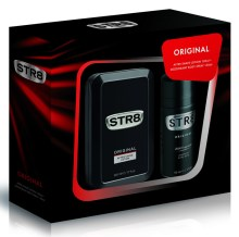 STR8 Original After Shave Lotion & Deo
