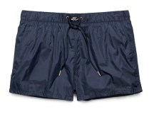 swimshort David Beckham by H&M