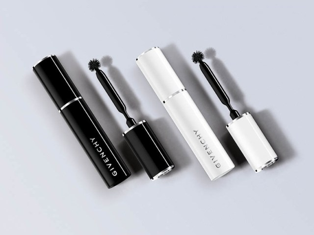Givenchy Phenomen'Eyes, clasic & waterproof