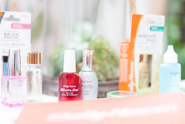 Beauty Bloggers Summer Party powered by COTY