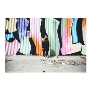 Lola's in New York