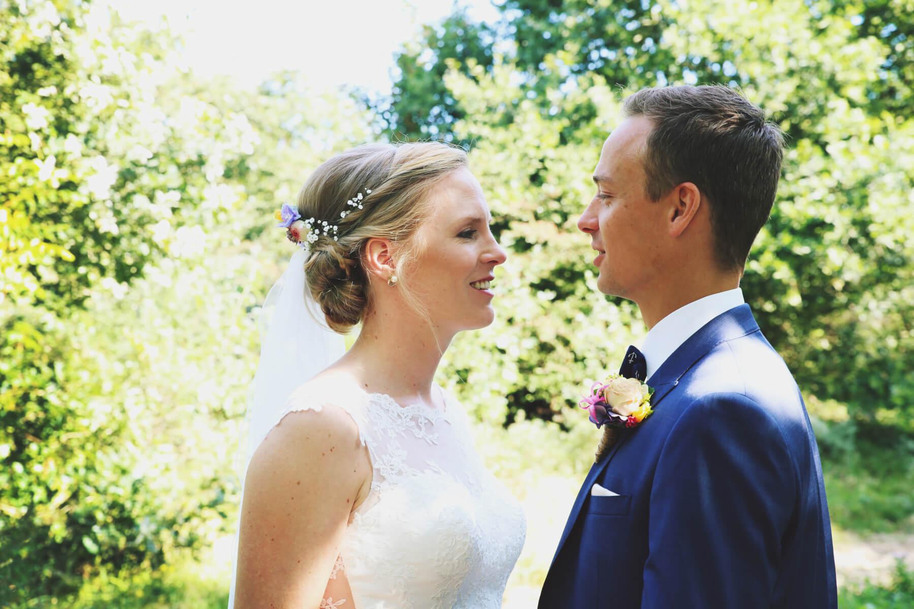 Realwedding