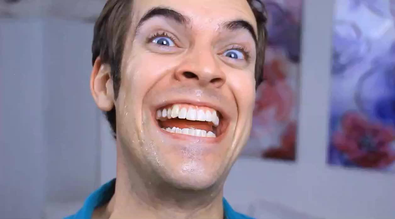 Create Meme Gif Dr Evil Laughs Dr Evil Laughs Dr Evil Meme