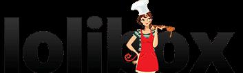 Lolibox - Recettes de cuisine