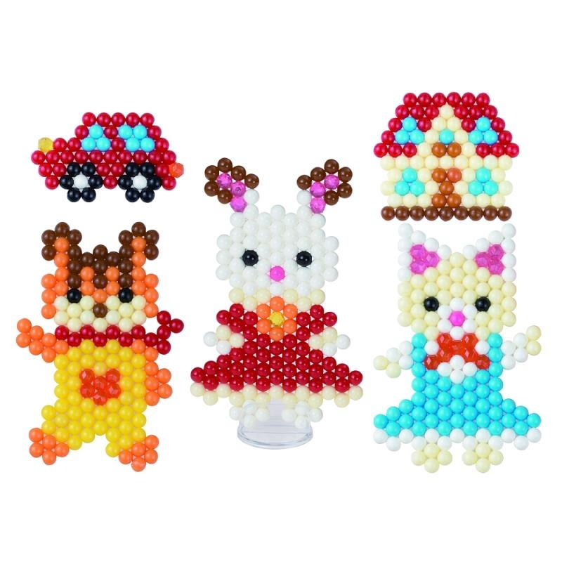Aquabeads Recharge Sylvanian Families Lolifant