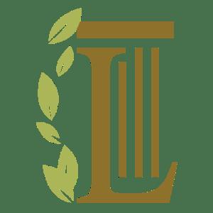 lolimpo_sas_logo