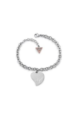 guess-love-2582