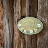 Lolldaiga Hills Farmhouse 17