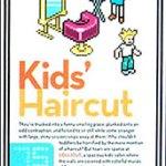 Kids' Haircuts Los Angeles