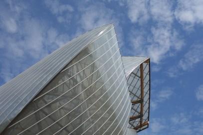 LV Building II - 2014-06-29 Paris