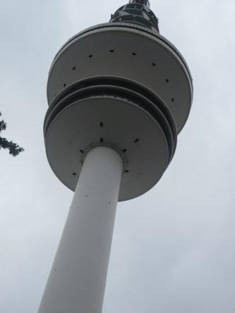 Hamburg - 2011-07-13