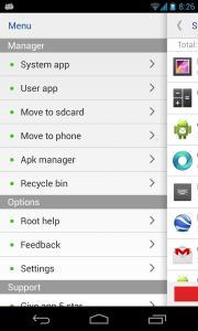 system app remover 1