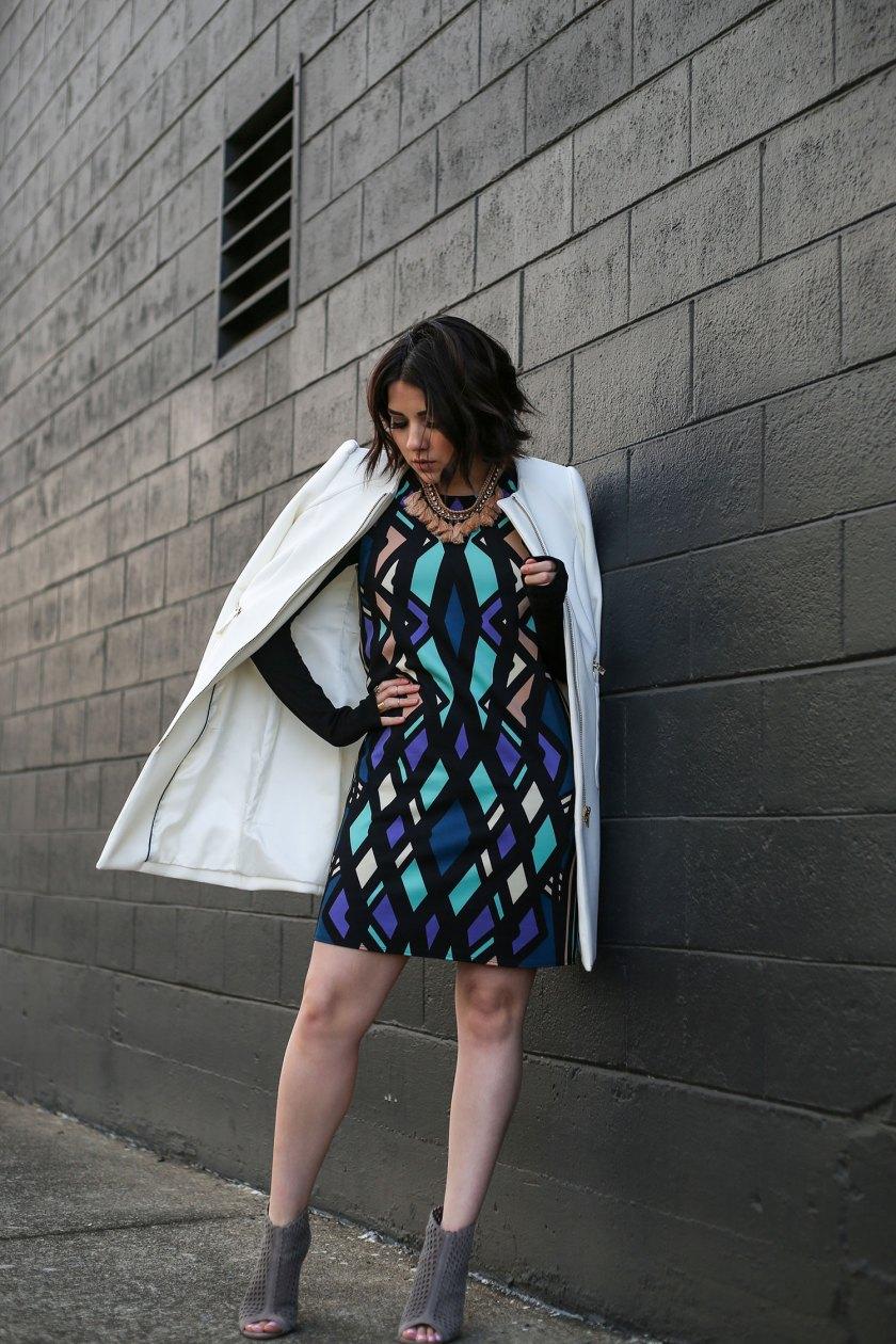 Leota-Plus-Size-Dresses