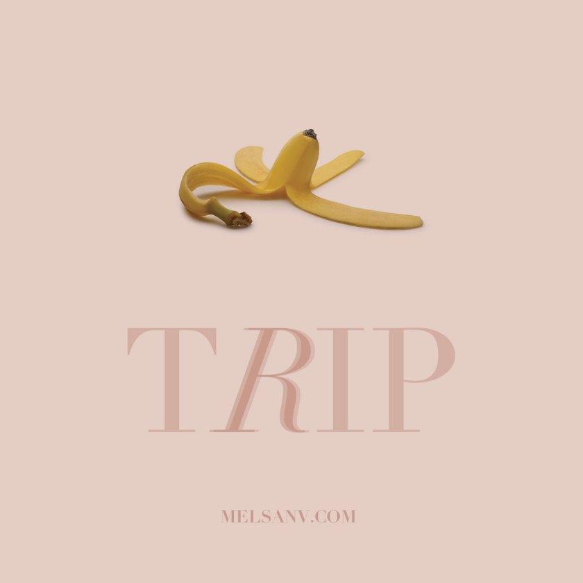 trip-album-ART