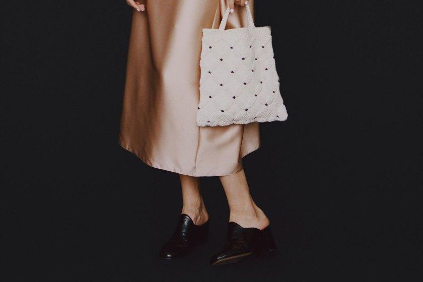 23-trademark-fall-2016-ready-to-wear