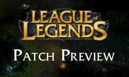 500px-League_of_Legends_-_Darius_Patch_Preview