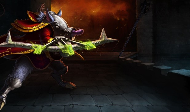 League-of-Legends-Medieval-Twitch-Rat-Wallpaper