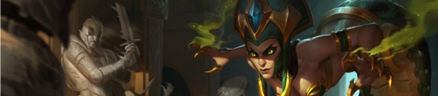 Cassiopeia_BANNER