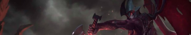 img-aatrox-the-darkin-blade-196