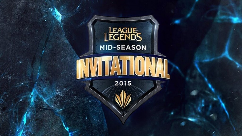 MSI 2016 heading to Shanghai