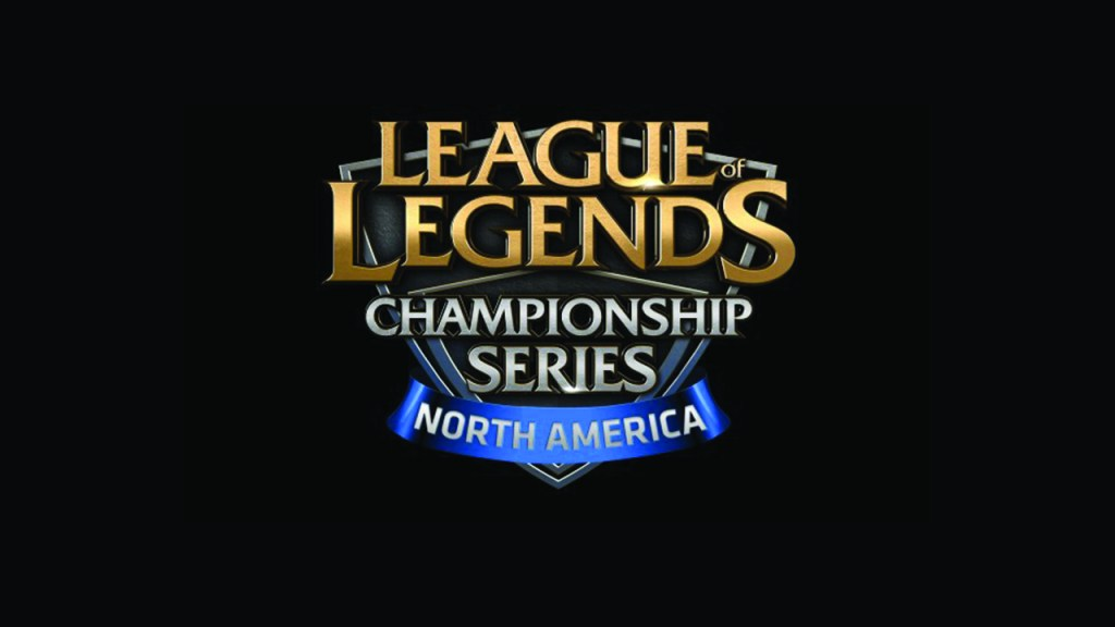 NA LCS Summer Split Standings Part 1