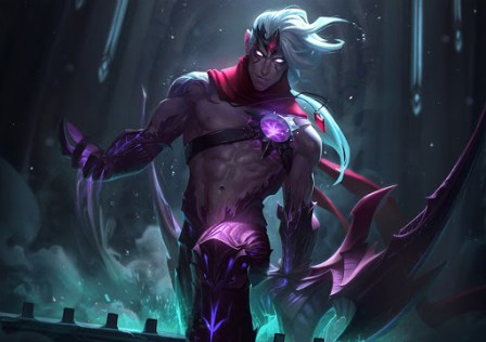 varus-splash