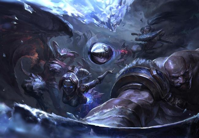 7 things to watch for in patch 8.11