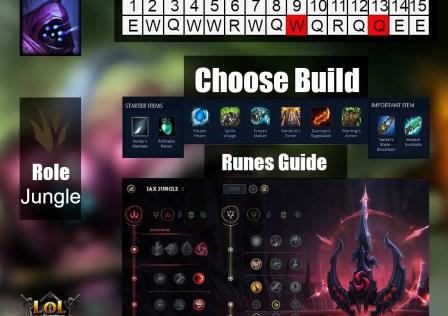 Jax Guide 9.18