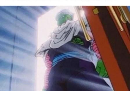 League of Legends Memes – He's Back