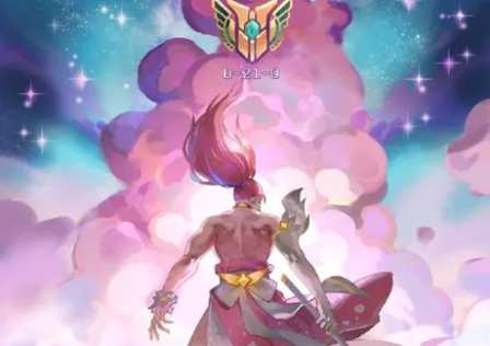 star guardian Yasuo