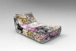 CHAISE-079-F