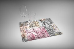 PLACEMAT-079-B