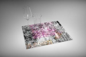 PLACEMAT-079-F
