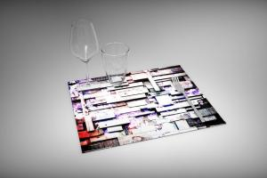 PLACEMAT-141
