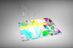 PLACEMAT-142-B