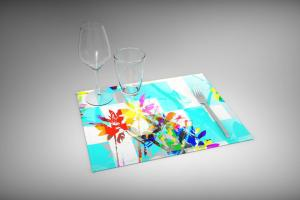 PLACEMAT-142-F