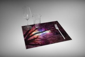 PLACEMAT-143