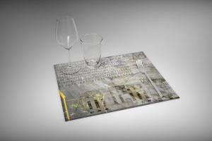 PLACEMAT-154
