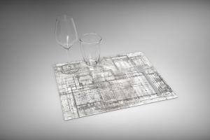 PLACEMAT-155