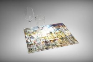 PLACEMAT-195-B