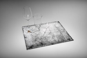 PLACEMAT-209