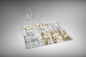 PLACEMAT-217