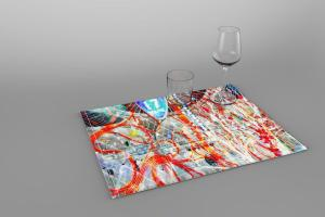 PLACEMAT-238-A