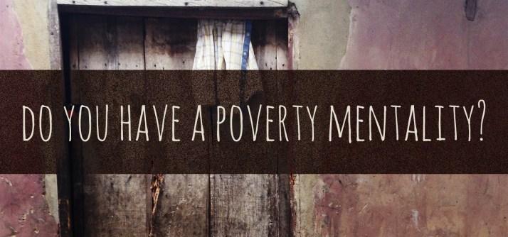 Poverty-Mentality-1536x720