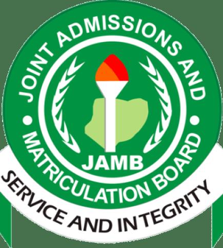 JAMB-Logo-355x395