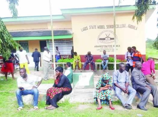 Photo: www.nigerianmonitor.com