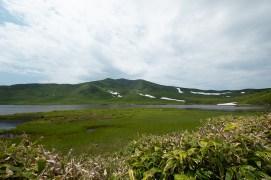 Lac Rausu