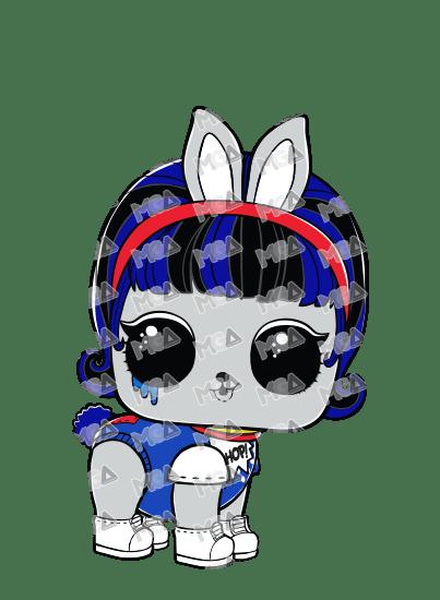 Hop Heart